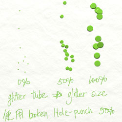artrage_teach_glitter_tube_setting_2.jpg