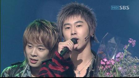 10.23yunho.yucheon.jpg
