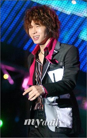 2006.4.30yucheon.jpg