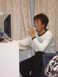 kazushi51_20080915234051.jpg