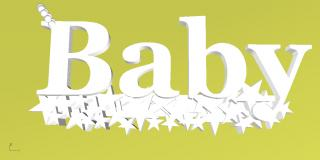 baby+mode_convert_20090910211005.jpg