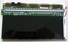 EeePC901-X液晶