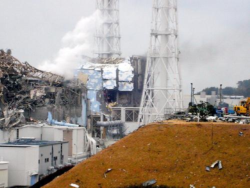 fukusima東電提供