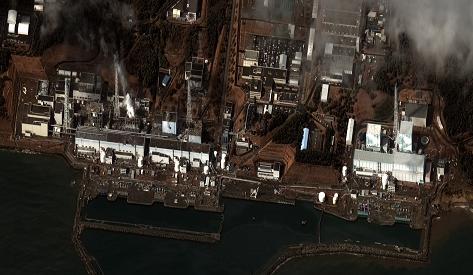 fukusima衛星画像1(縮小)