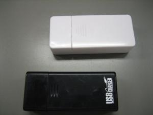 20110728-144608 (640x480)