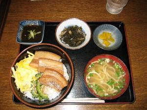 OKINAWA005.jpg