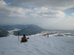 080106赤坂山 173