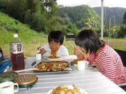 IMG_6975_yakisoba.jpg
