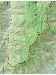 比良地図1