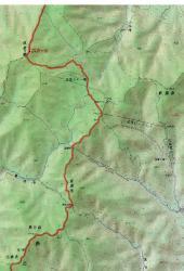 比良地図2