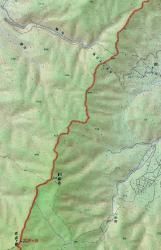 比良地図3