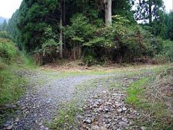 kumo_0003.jpg