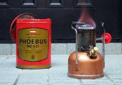 phoebus625