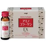 アミノコラーゲン EX