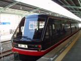 P1230084.jpg