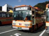 P1230086.jpg