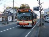 P1240175.jpg