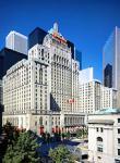 トロントロイヤルヨークホテル