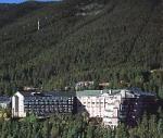 リムロックリゾートホテル
