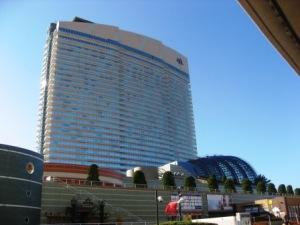 JALシーホークホテル&リゾート