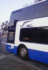 20071123193500