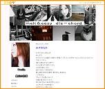 Fumi-logイメージ060330