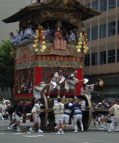 080717-tujimawashi