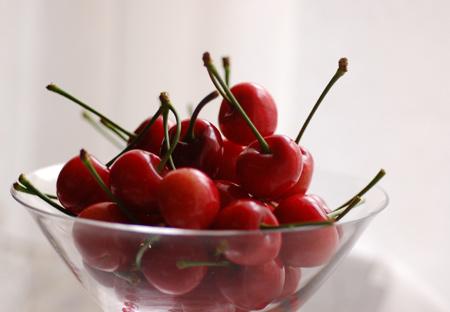 cherry-orihime2