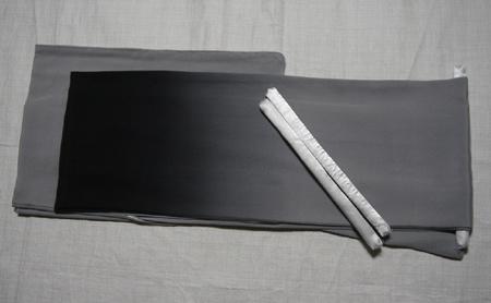 kimonomakura1