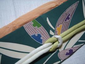 obi-kichisaburou1