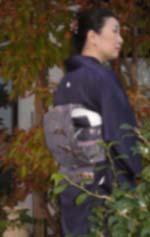 shibahanayukiwa1c