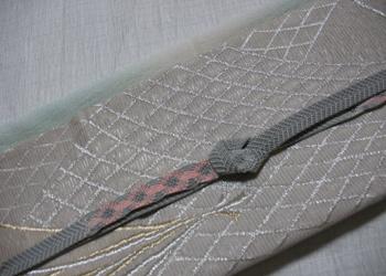 natuobi-toamimoyo