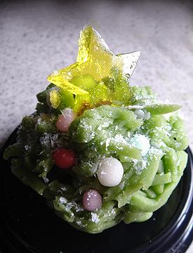xmas-wagashi1