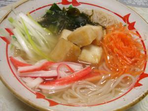 090129冷麺の温麺