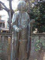090330浄光寺地蔵