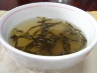 090504母弁当のスープ
