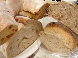 090511リンデのパン