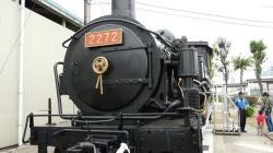 20081000 (5)