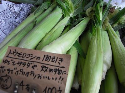 成澤菜園6