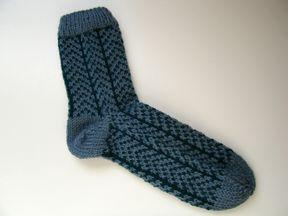 靴下片方2