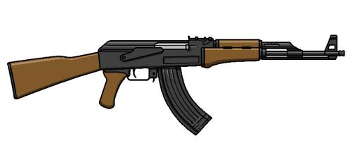 D-AK-47b.png