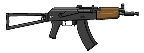 D-AKS-74U-s.png