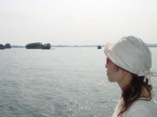 松島とこあら1