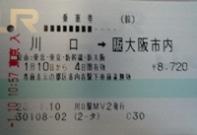 100110_02.jpg