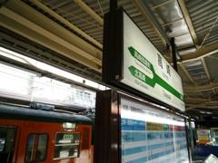 100109_03高崎駅