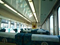 100109_02グリーン車