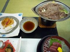 100109_09夕食3