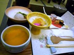 100109_08夕食2