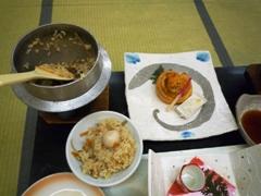 100109_10夕食4