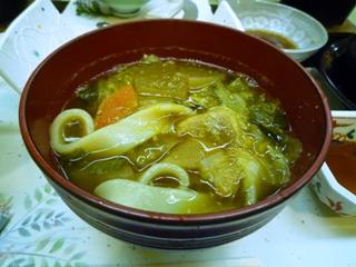 100109_11夕食5